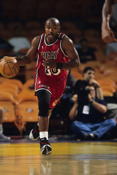 Tim Hardaway » Basketball-Reference