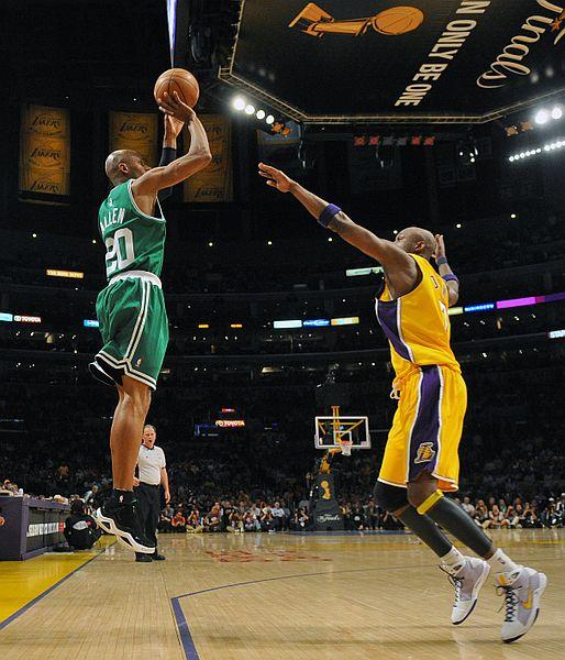 Analysis » Basketball-Reference.com Blog