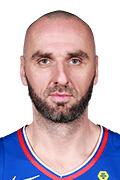 Photo of Marcin Gortat