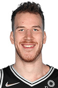 Photo of Jakob Poeltl