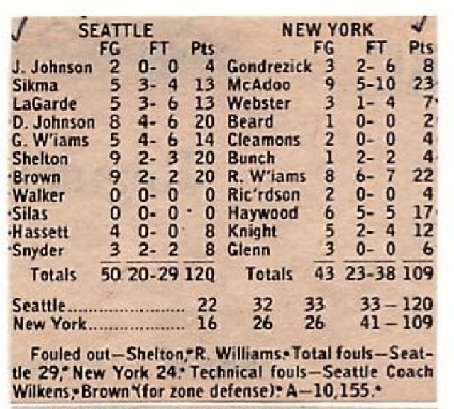 197810170NYK image