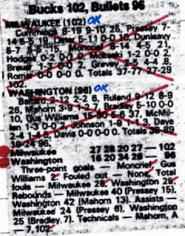 198411020WSB image
