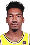 Photo of Malik Monk