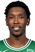 Photo of Josh Richardson