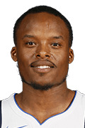 Photo of Maalik Wayns