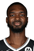Photo of Noah Vonleh