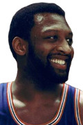 Photo of Bob Lanier