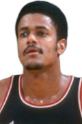 Photo of Maurice Lucas