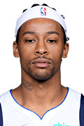 Photo of Trey Burke