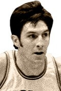 Photo of Jerry Sloan