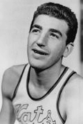 Photo of Dolph Schayes