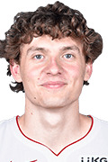 Photo of Kyle Guy