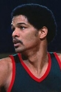 Photo of Marques Johnson