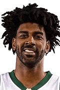 Photo of O.J. Mayo