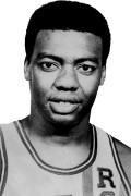 Photo of Oscar Robertson