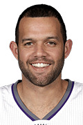 Photo of Jordan Farmar