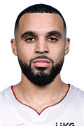 Photo of Mychal Mulder