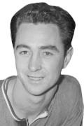 Photo of Bobby Wanzer