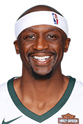 Photo of Jason Terry