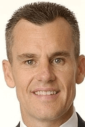 Photo of Billy Donovan