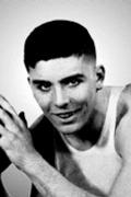 Photo of Buddy Jeannette