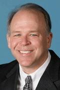 Photo of John Kuester