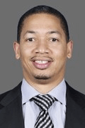 Photo of Tyronn Lue