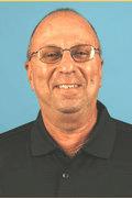 Photo of Ron Rothstein