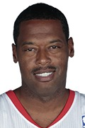 Photo of Marcus Camby, 2010-11 -