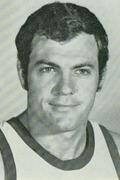Photo of Bill Keller