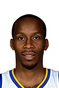 Photo of Tarence Kinsey