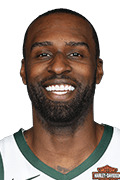 Photo of Shabazz Muhammad