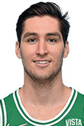 Photo of Ryan Arcidiacono
