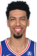 Photo of Danny Green