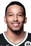 Photo of Andre Roberson