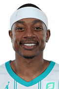 Photo of Isaiah Thomas