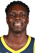 Photo of Darren Collison