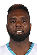 Photo of P.J. Hairston