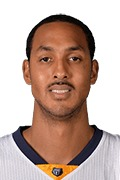 Photo of Ryan Hollins