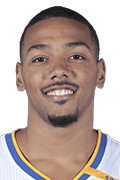 Photo of Phil Pressey