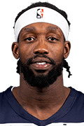 Photo of Patrick Beverley