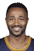 Photo of Mo Williams