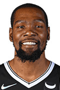 Photo of Kevin Durant