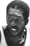 Photo of Earl Monroe