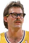 Photo of Kurt Rambis