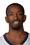 Photo of Russ Smith