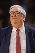 Photo of Frank Layden