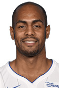 Photo of Arron Afflalo