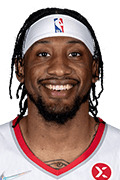 Photo of Robert Covington