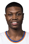 Photo of Cleanthony Early